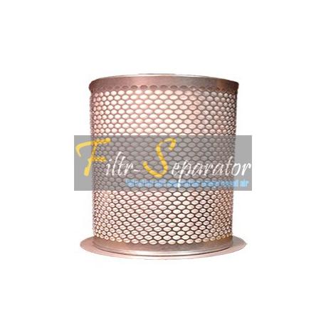 Separator Oleju BEA Technologies K 20 L 275305004