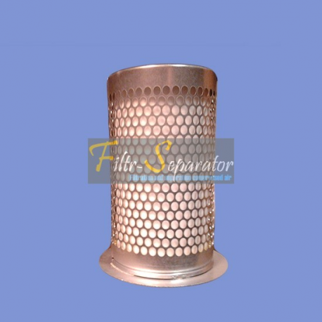 Separator Oleju BEA Technologies K 20 L 170437004