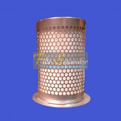 Separator Oleju BEA Technologies K 20 L 170305004