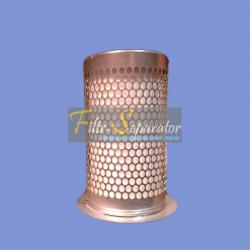 Separator Oleju BEA Technologies K 20 L 140305004