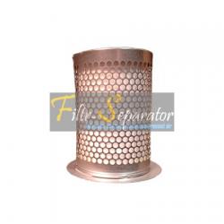 Separator Oleju BEA Technologies K 20 L 140200004