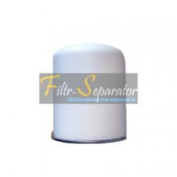 Separator Oleju Ecoair 410251012