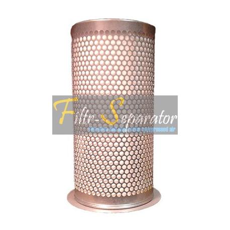 Separator Oleju Ecoair 407051052