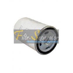 Separator Oleju FINI 048275000