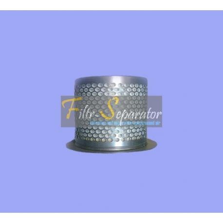 Separator Oleju Sullair 408167009, 408167-009