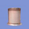 Separator Oleju Sullair 179911101, 1799.11101