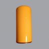 Separator Oleju MANN LB 11102/2