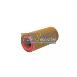 Filtr Mahle 5739222, MSK-D30