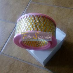 Filtr Powietrza Walter SK7.5SX, SK 7.5 S