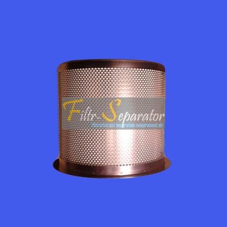 Separator Oleju MANN 4941252101