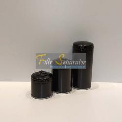 Filtr Hydrauliczny Boge 558000305