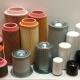 575000205 Boge separator/air oil separator