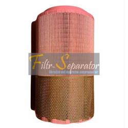 Filtr Powietrza Compair 100005026