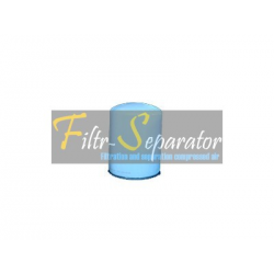 Separator Oleju MANN 4930559121