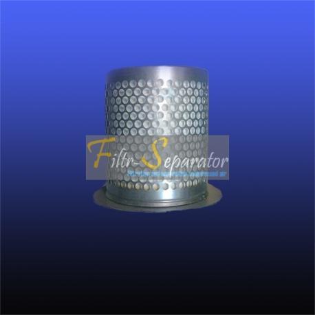 Separator Oleju MANN 4930152121