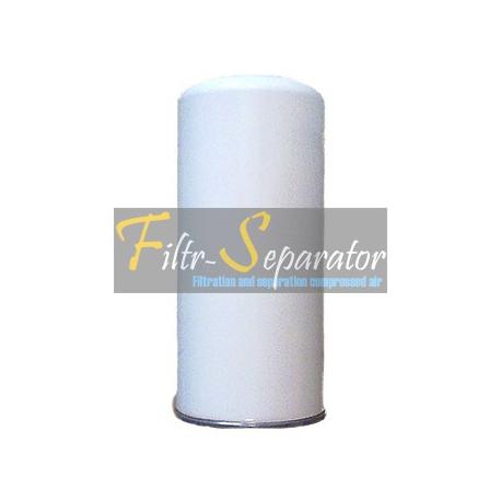 Separator Oleju Compair 10525274, a10525274