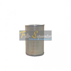 Filtr Powietrza Pneumofore 041500