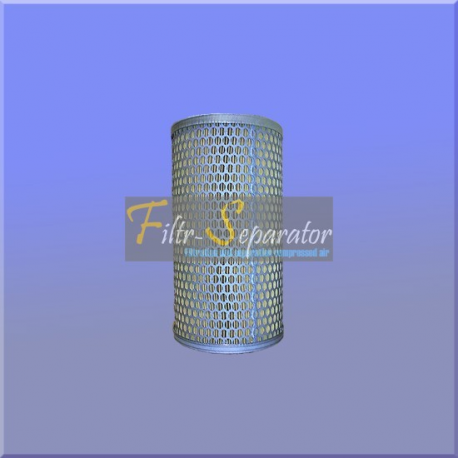 Filtr Powietrza Sullair 2137030