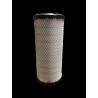 ABAC 9618035 Filtr powietrza
