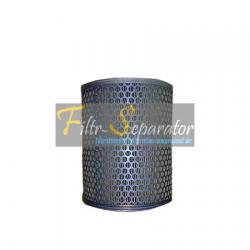 Filtr Powietrza FINI 048027000