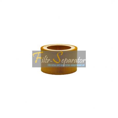Filtr Powietrza FINI 017066001