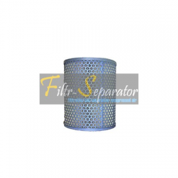 Filtr Powietrza FINI 017014000