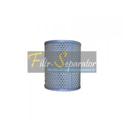 Filtr Powietrza Ecoair 410451022