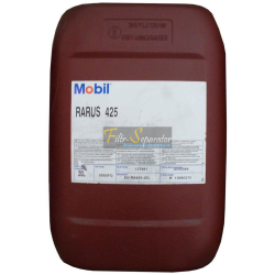 Olej Rarus 425 20l